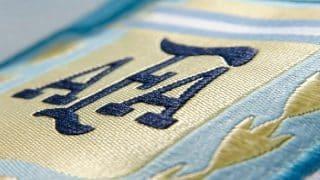 Image de l'article adidas dévoile le maillot de l'Argentine pour la Copa América 2016