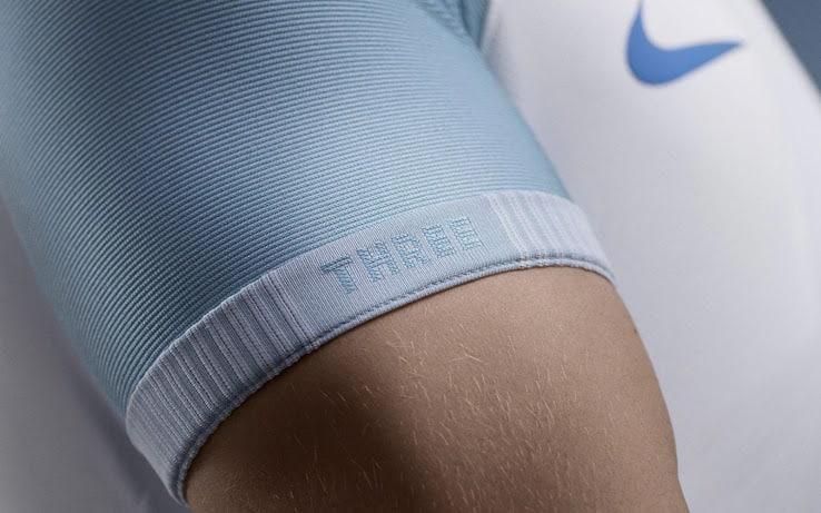 maillot-domicile-angleterre-euro-2016-details