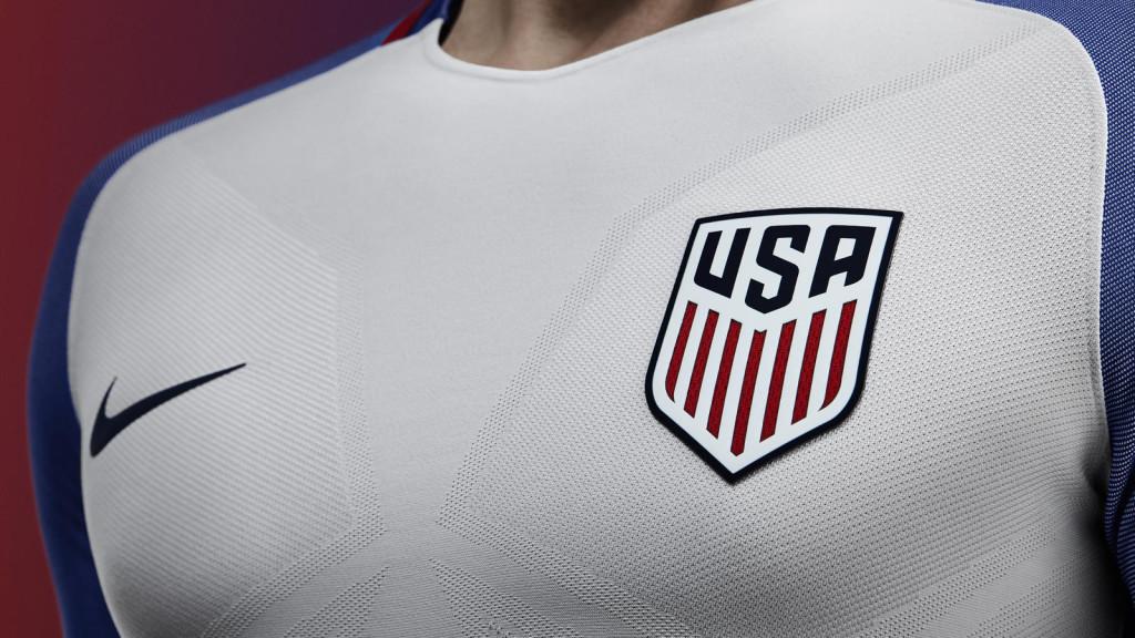maillot-domicile-etats-unis-copa-america-2016-nike