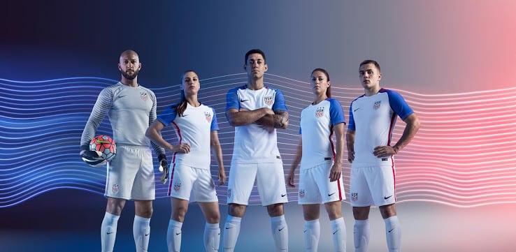 maillot-domicile-etats-unis-copa-america-2016