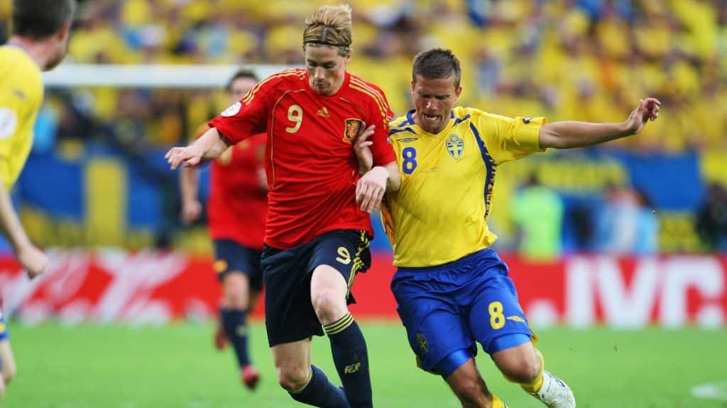 maillot-espagne-euro-2008-adidas