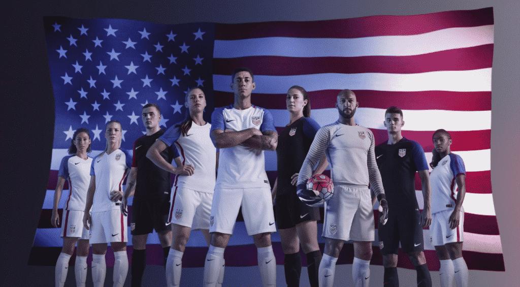 maillot-etats-unis-copa-america-2016-nike
