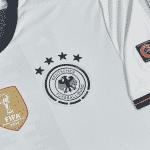 adidas dévoile des maillots en édition limitée pour l'Euro