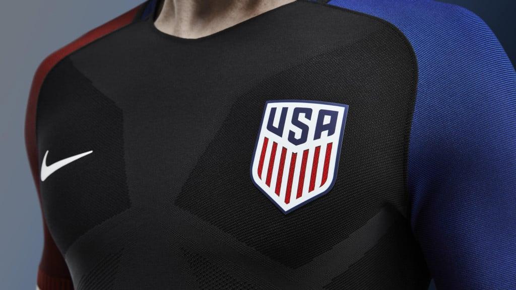 maillot-exterieur-etats-unis-copa-america-2016