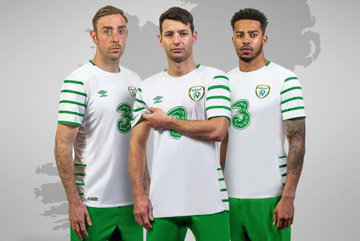 maillot-exterieur-irlande-euro-2016-umbro