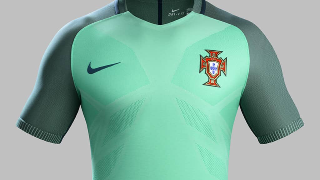 maillot-exterieur--portugal-euro-2016-nike