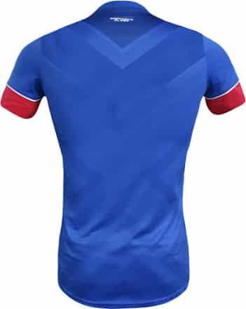 maillot-haiti-copa-america-centenario-2016-saeta-dos