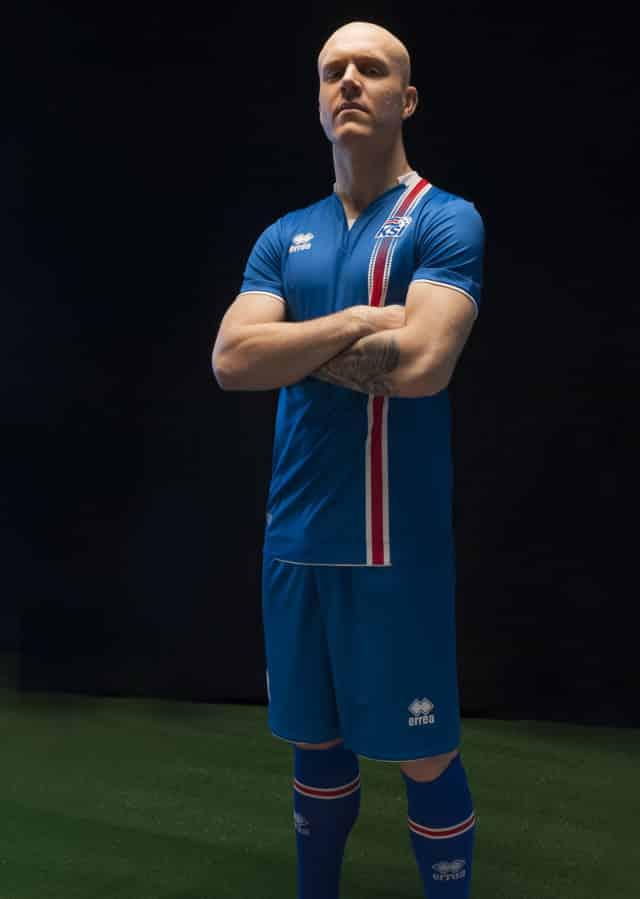 maillot-islande-euro-2016