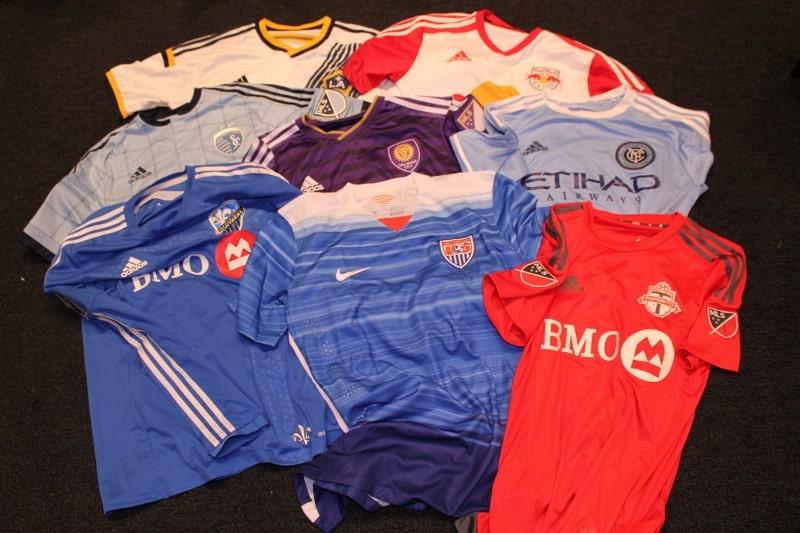maillots-football-MLS