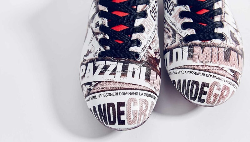 pantofola-d-oro-gazzetta-ac-milan-2