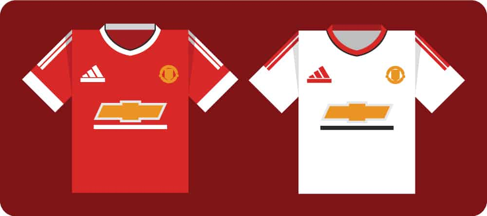 poster-football-maillots-premier-league-4