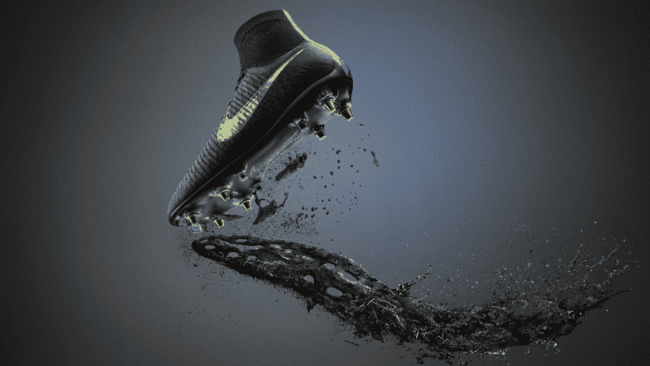 FootL'innovation Chaussures Clog Boue De Nike Pour Vos Anti ID29EH