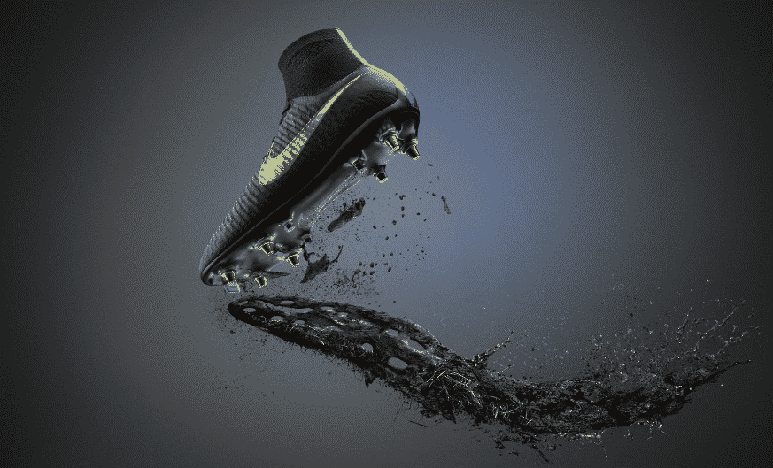 technologie-nike-anti-clog-chaussure-foot