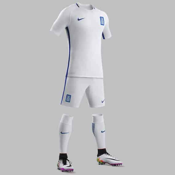 maillot-grece-2016-nike