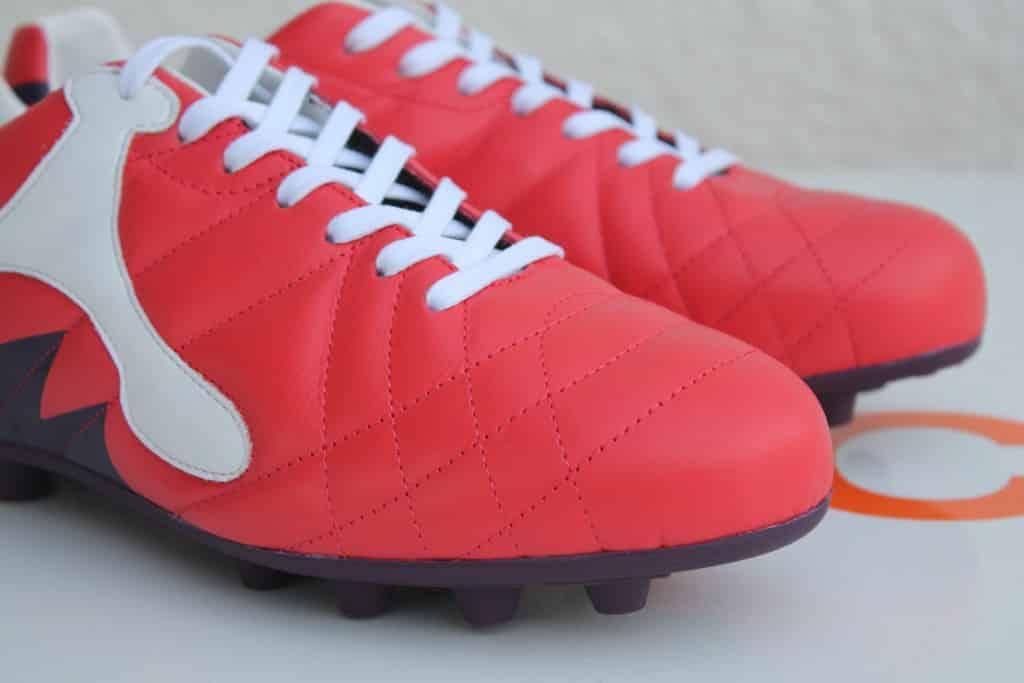 test-chaussures-de-foot-baring-2016-10-min