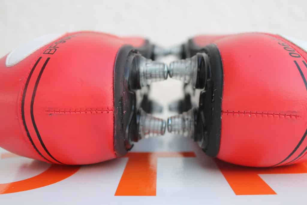 test-chaussures-de-foot-baring-2016-15