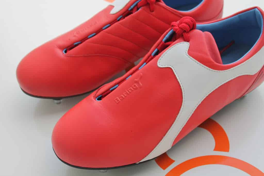 test-chaussures-de-foot-baring-2016-18