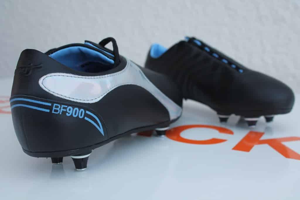 test-chaussures-de-foot-baring-2016-3-min