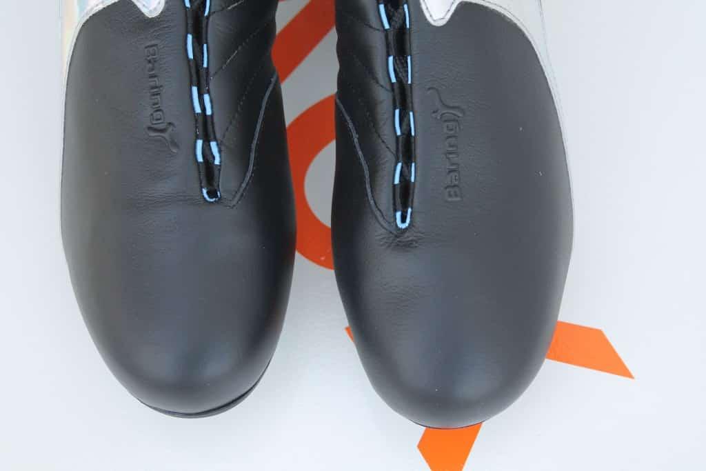 test-chaussures-de-foot-baring-2016-4-min