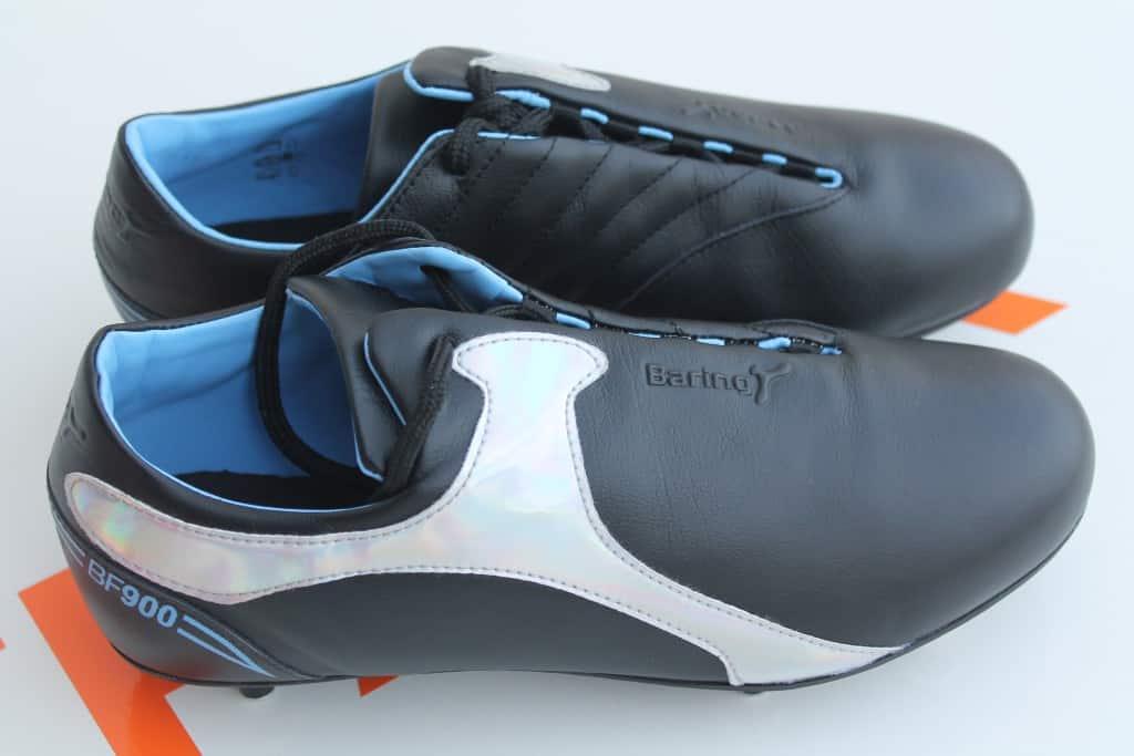 test-chaussures-de-foot-baring-2016-6-min