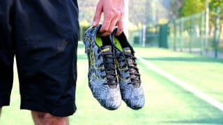 Image de l'article Zoom sur l'Under Armour Transform Yourself ClutchFit Force 2.0