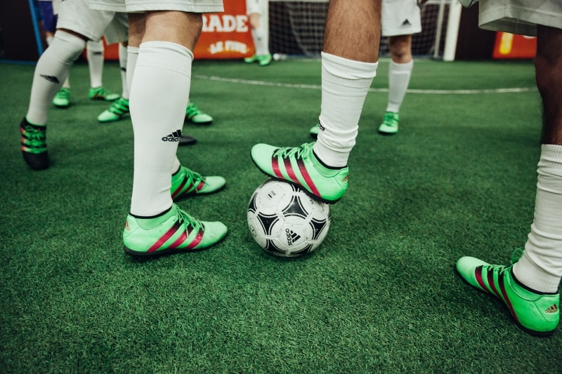 Underground-FC-adidas-Ligue-X-Session-4-1