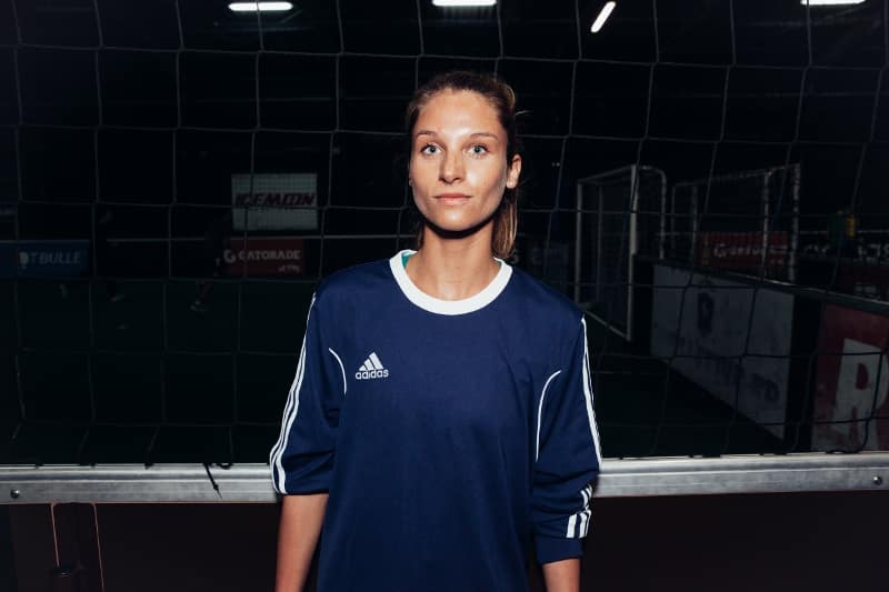 Underground-FC-adidas-Ligue-X-Session-4-28