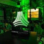 La Tango League débarque en France!