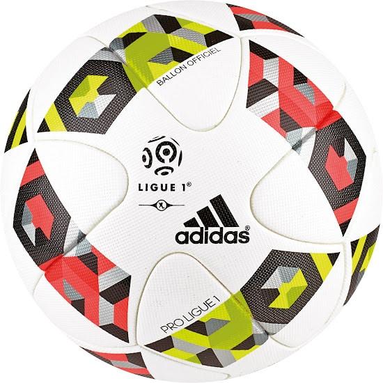 ballon-ligue-1-2016-2017-adidas