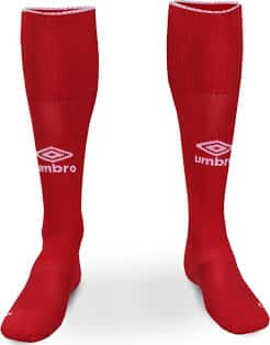 chaussettes-psv-eindhoven-hommage-philips