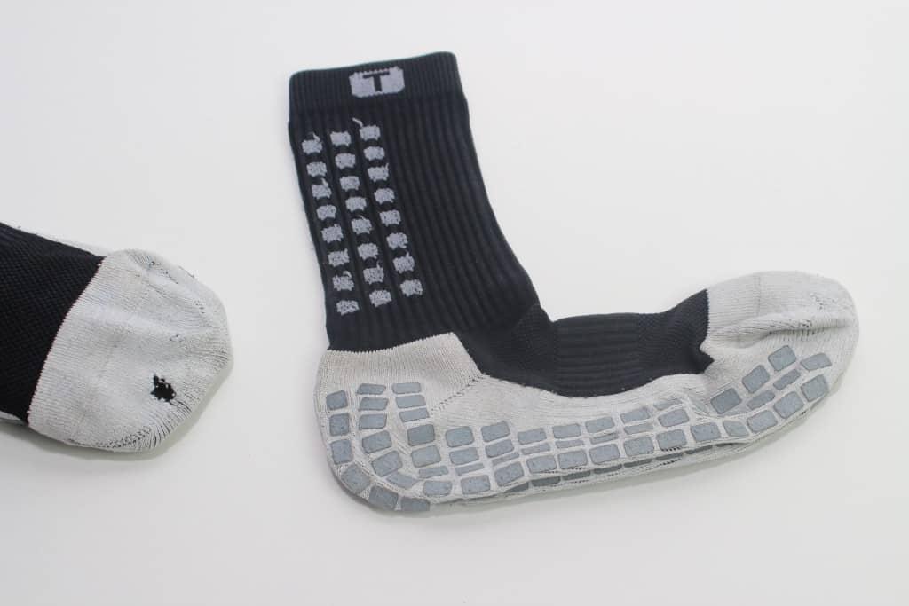 chaussettes-trusox-football-avis-test-4-min