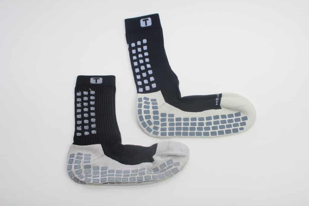 chaussettes-trusox-football-avis-test-5-min