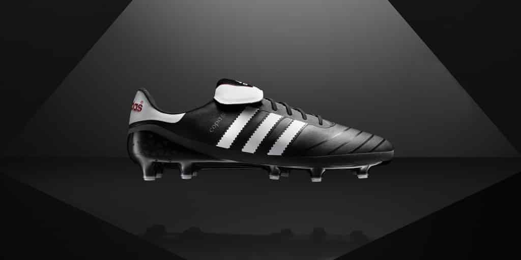 chaussure-foot-adidas-copa-SL-Limited-Colection-2