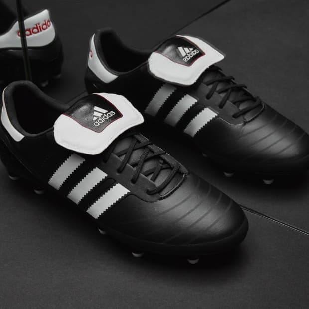 chaussure-foot-adidas-copa-mundial-Sl