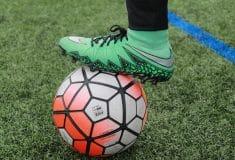 Image de l'article Le lexique de la chaussure de foot