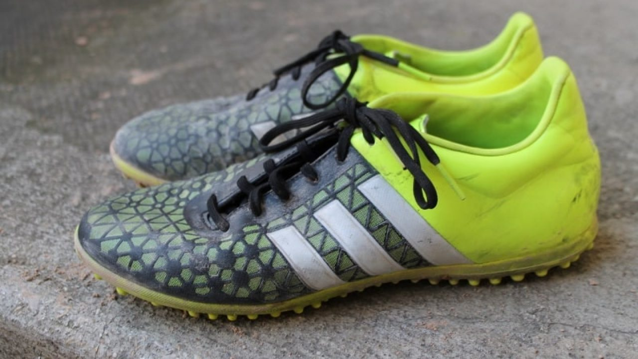 chaussure de foot stabilise adidas,chaussure de foot urban