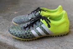 Image de l'article L'adidas ACE15.3… un an après
