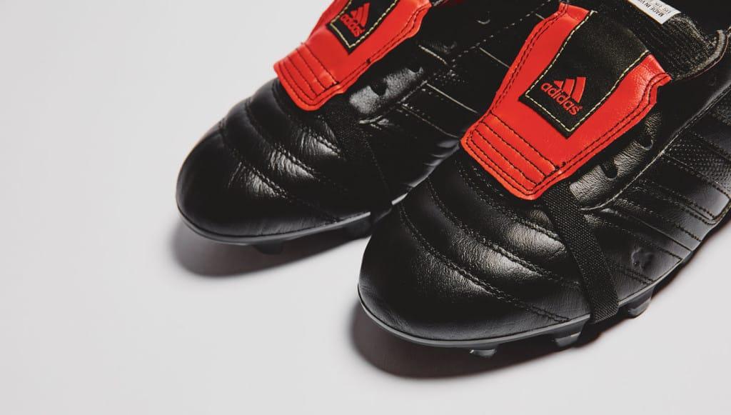 chaussure-football-adidas-gloro-15-noir-rouge-2