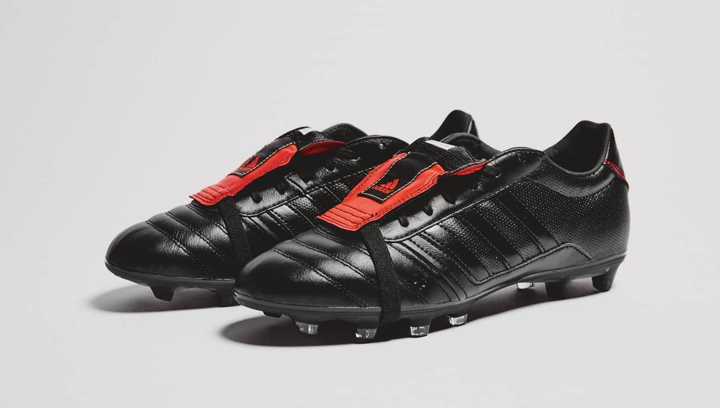 chaussure-football-adidas-gloro-15-noir-rouge-4