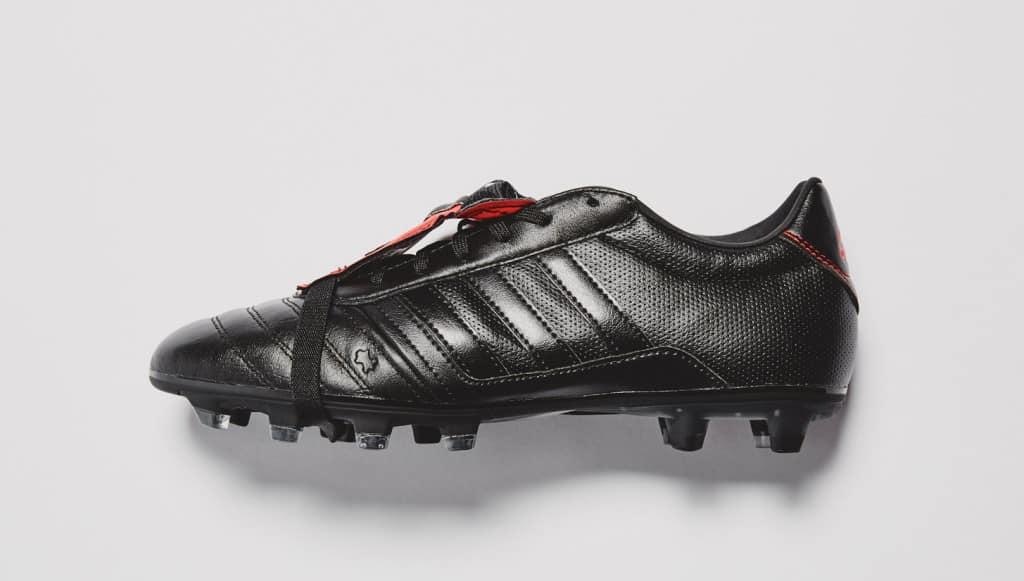 chaussure-football-adidas-gloro-15-noir-rouge-9