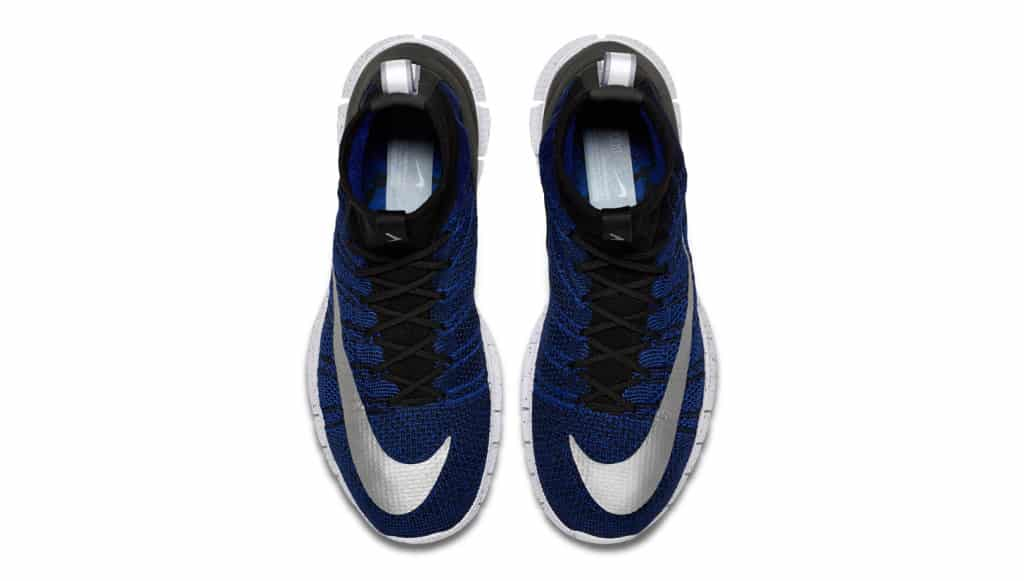 chaussure-football-cr7-free-sf-4