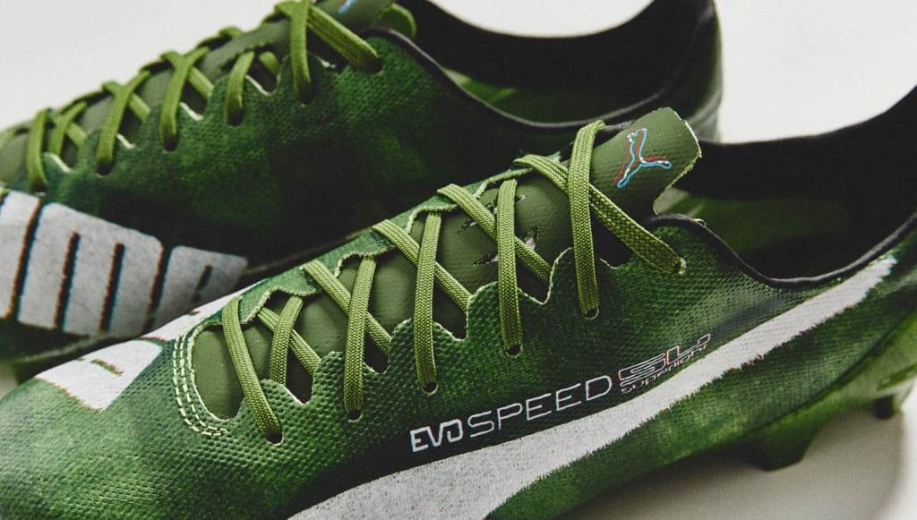 chaussure-football-evospeed-1-4-sl-grass-1