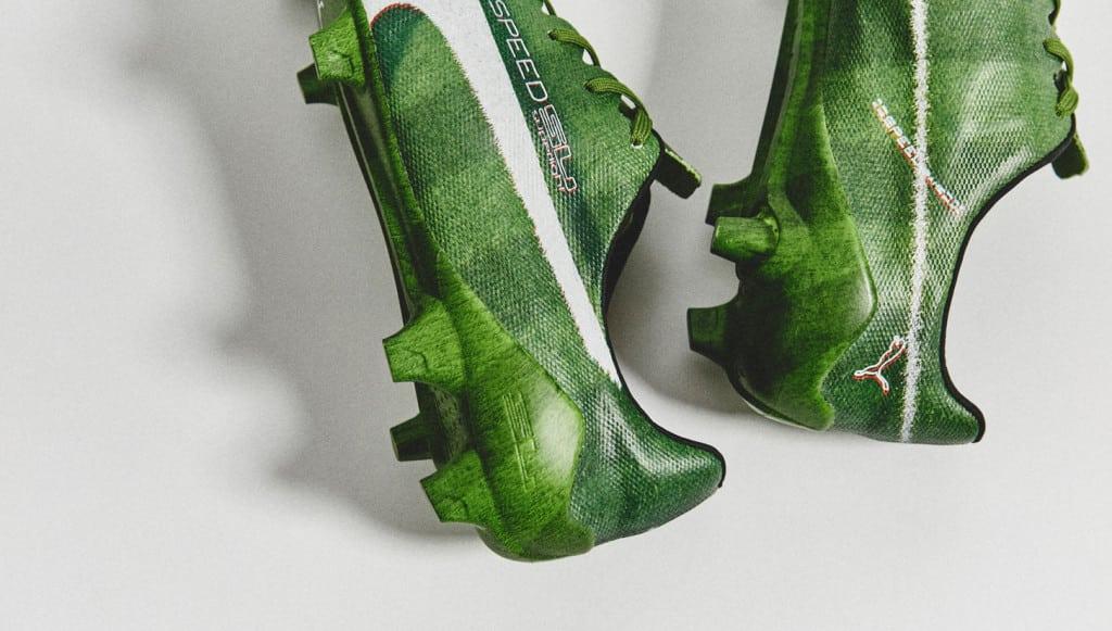chaussure-football-evospeed-1-4-sl-grass-3