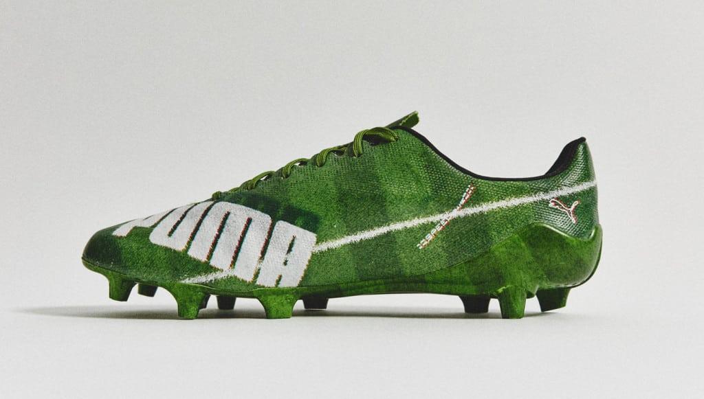 chaussure-football-evospeed-1-4-sl-grass-4