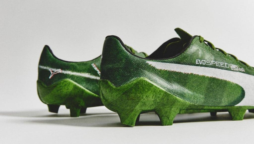 chaussure-football-evospeed-1-4-sl-grass-7