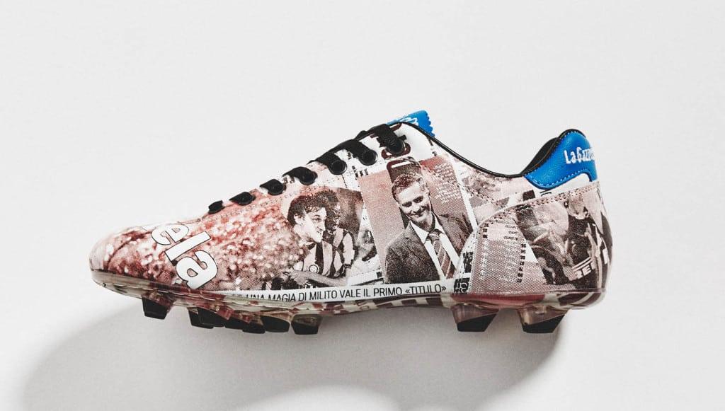 chaussure-football-pantofola-gazzetta-dello-sport-inter-milan-4