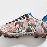 Pantofola d'Oro x Gazzetta Dello Sport (Inter Milan)
