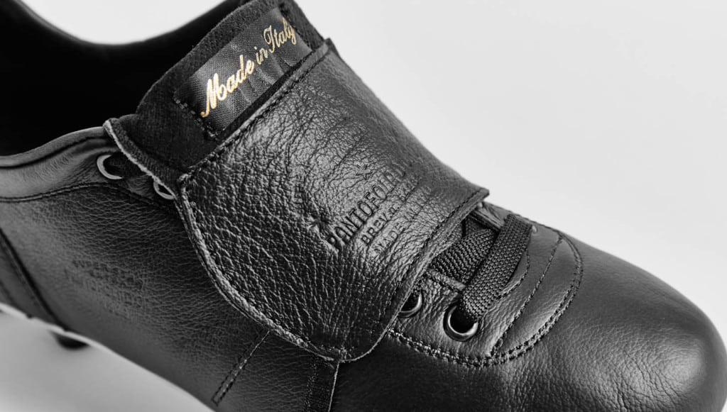 chaussure-football-pantofola-lazzarini-tongue-7