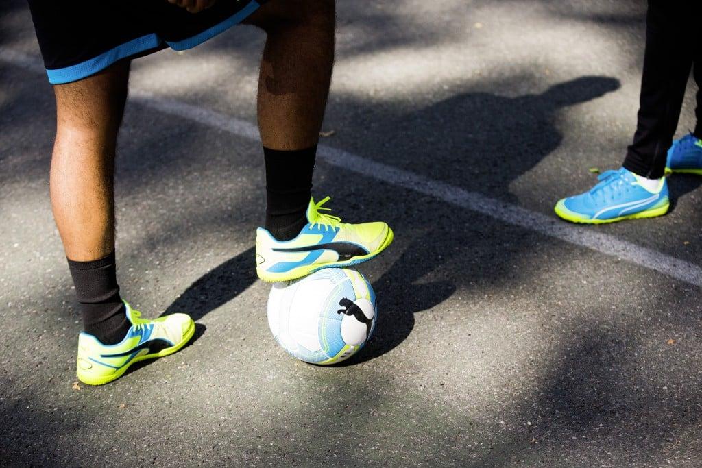 chaussure-football-puma-evostreet-12-min