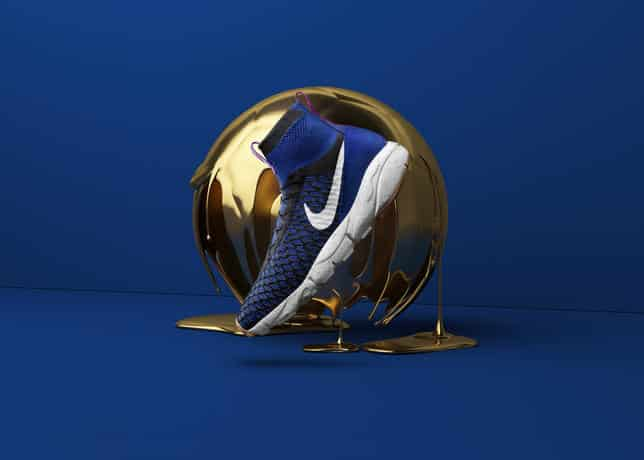chaussure-lifestyle-nike-air-footscape-magista-ete-2016
